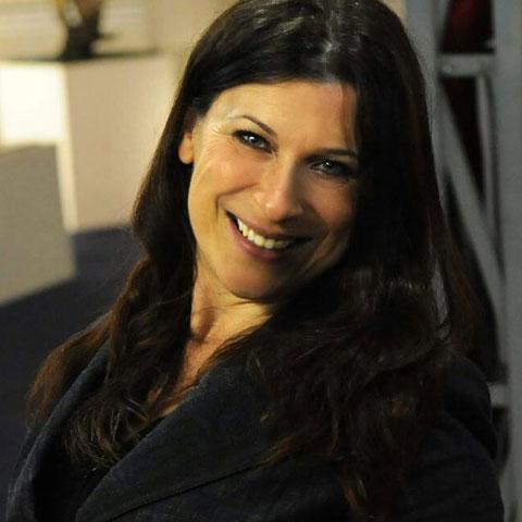 Alessandra Lops