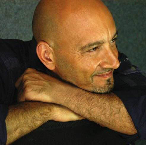 Antonio Agrosì